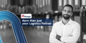 Mileage Logistics